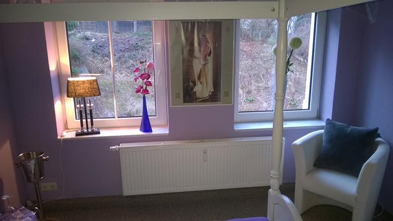 Zimmer Zwickau Stundenzimmer24.de