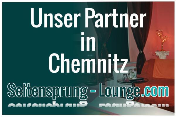 Partner Chemnitz